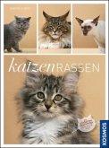 Katzenrassen