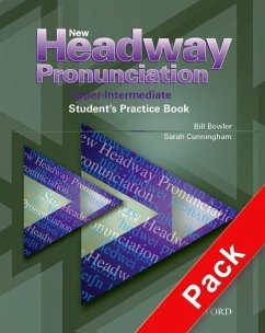New Headway English Course. Upper-Intermediate....