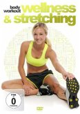Body Workout - Wellness & Streching