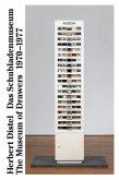 Das Schubladenmuseum 1970-1977 im Kunsthaus Zürich