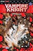 Vampire Knight Bd.12