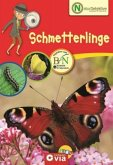 Naturdetektive: Schmetterlinge