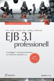 EJB 3.1 professionell