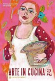 Arte in Cucina 2
