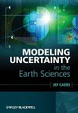 Modeling Uncertainty in Earth