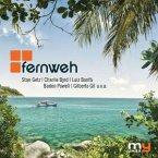 Fernweh (My Jazz)