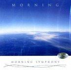 Morgenstimmung (Morning Symphony) - Entspannungsmusik zum Durchatmen und Kraft schöpfen, sehr feine Hintergrundmusik