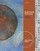 Experimental Psychology, International Edition