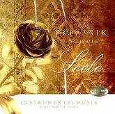 Klassik für die Seele, 1 Audio-CD