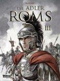 Die Adler Roms Bd.3