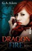 Dragon Fire / Dragon Bd.4