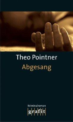 Abgesang - Pointner, Theo