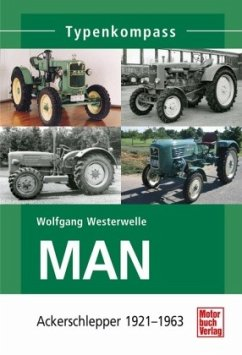 MAN - Westerwelle, Wolfgang