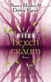 Hexentraum / Witch Bd.4
