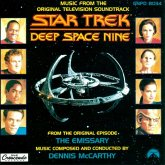 Deep Space Nine