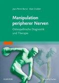 Manipulation peripherer Nerven