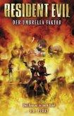 Resident Evil 02. Der Umbrella-Faktor