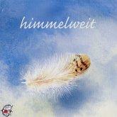 himmelweit, 1 Audio-CD
