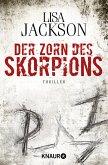 Der Zorn des Skorpions / Pescoli & Alvarez Bd.2