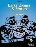 Barks Comics & Stories 10 NA