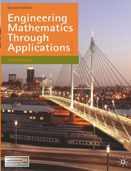 engineering mathematics through applications kuldeep singh pdf download