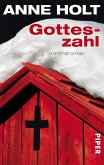 Gotteszahl / Yngvar Stubø Bd.4