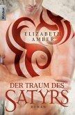 Der Traum des Satyrs / Satyr Bd.4