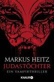 Judastöchter / Pakt der Dunkelheit Bd.6