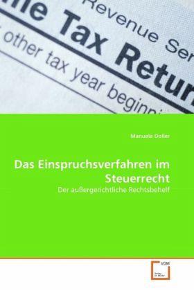 view Geschichte der Fridericiana : Stationen in der Geschichte der Universität Karlsruhe (TH) von der