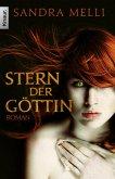 Stern der Göttin / Dämmerlande Bd.1