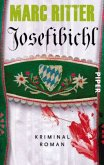 Josefibichl / Reporter Karl-Heinz Hartinger Bd.1