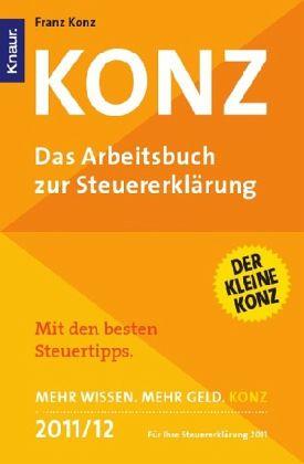 Konz - Konz, Franz