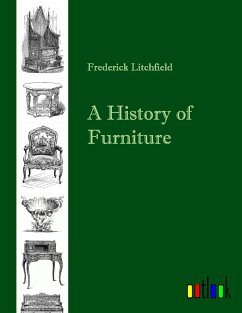 A History of Furniture