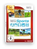 Wii Sports (Nintendo Select)