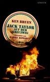 Jack Taylor auf dem Kreuzweg / Jack Taylor Bd.6