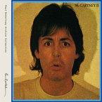 Mccartney Ii (2011 Remastered)