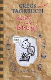 Mach´s wie Greg! - Gregs (und mein) Tagebuch (Sonderedition)