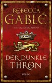 Der dunkle Thron / Waringham Saga Bd.4