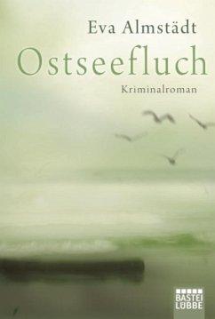 Ostseefluch / Pia Korittki Bd.8 - Almstädt, Eva