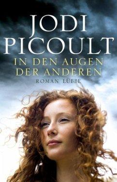 In den Augen der anderen - Picoult, Jodi