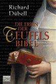 Die Erbin der Teufelsbibel / Teufelsbibel Bd.3