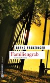 Familiengrab / Tannenbergs elfter Fall
