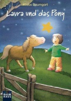 Laura und das Pony