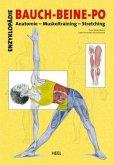 Enzyklopädie Bauch - Beine - Po (Restexemplar)