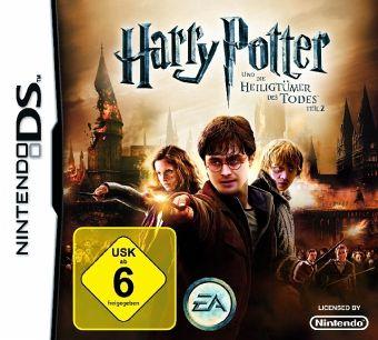 Spiele kostenlos Harry Potter