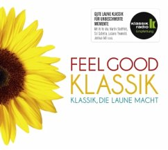 Feel Good Klassik - Diverse