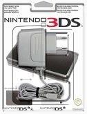 Nintendo Power Adapter (Netzteil) für DSi, DSi XL, 3DS, 3DS XL und New 3DS und New 3DS XL