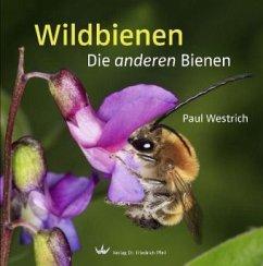 Wildbienen - Westrich, Paul