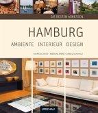 Hamburg: Ambiente Interieur Design