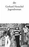 Jugendroman / Martin Schlosser Bd.2